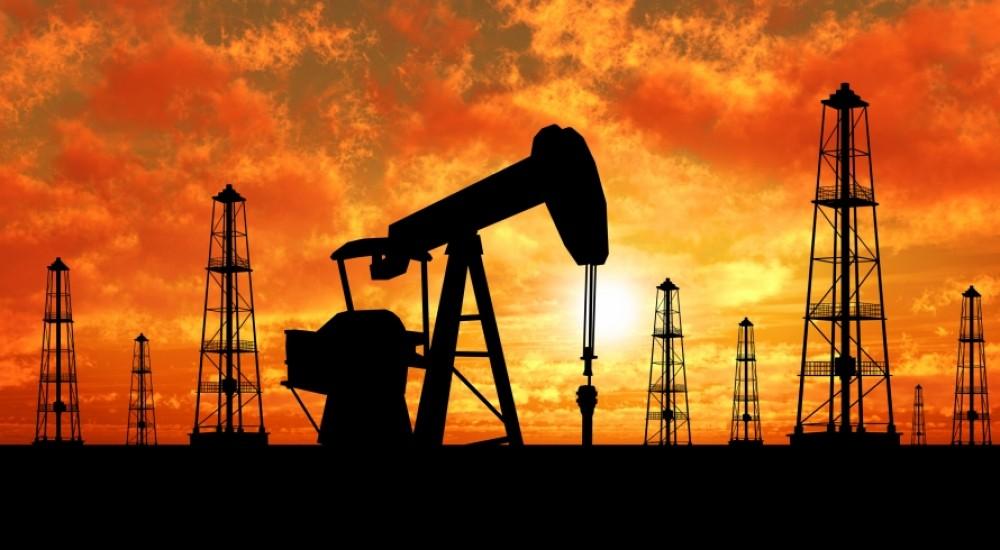 شركة بريطانية تحقق رابع إنجازاتها بالمملكة.. وجودة ''الغاز المغربي'' تبهرها