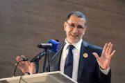العثماني: بوابة (chikaya.ma) تعد آلية امكافحة الفساد