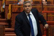 إجراءات صارمة تنتظر مروجي الصور والفيديوهات المفبركة عن المغرب