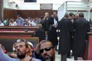 شريط فيديو وتدوينة فايسبوكية يربكان محاكمة الزفزافي ورفاقه