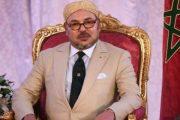 الملك يرسل أجندة حول الهجرة لقمة الاتحاد الإفريقي