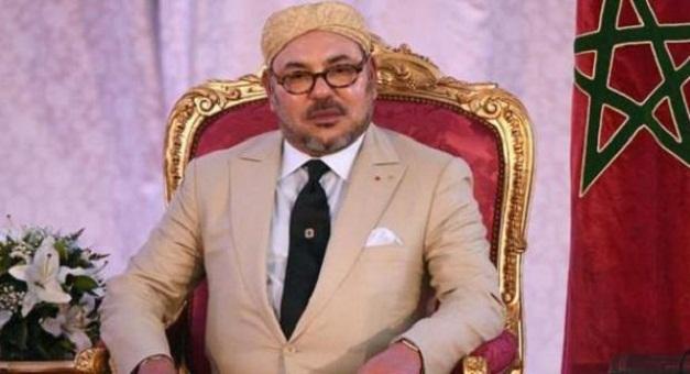 الملك للمشاركين في مؤتمر مراكش: الهجرة ليست قضية أمنية وأمامنا خيار أفضل