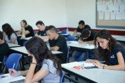 دراسة: مستوى التلاميذ المغاربة أقل من ضعيف في الرياضيات والعلوم