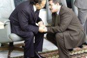 مرة أخرى.. مسؤول جزائري يتطاول على المغرب