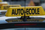 بوليف يكشف حقيقة تعليم شركات أجنبية السياقة بالمغرب.. و''المدربون'' غاضبون