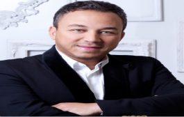 خبير الماكياج العالمي بسام فتوح يكشف سر جاذبية سميرة سعيد ونجوى كرم