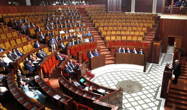 البرلمان ينبش في أجور كبار المديرين وتعدد تعويضات المنتخبين