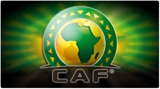 الكاف يصفع رئيس الاتحاد الجزائري لكرة القدم