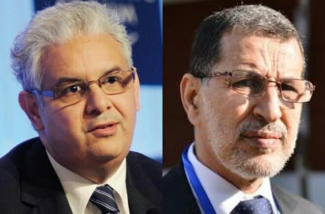 البيجيدي والاستقلال يخسران رهان الانتخابات الجزئية