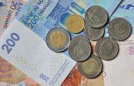 رسميا.. المغرب يعتمد نظام صرف جديد انطلاقا من يوم الاثنين