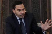 الخلفي: الحكومة لم تغلق ملف الحوار الاجتماعي وواعية بأهميته للمغاربة