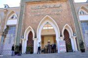 سلا.. القضاء يسجن 8 أشخاص خططوا لشن هجمات إرهابية بالبلاد