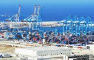 توقعات بتحقيق صادرات المغرب أرقاما إيجابية خلال 2018