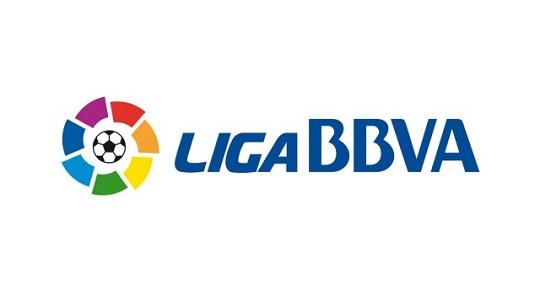 برشلونة للابتعاد أكثر وريال لنسيان