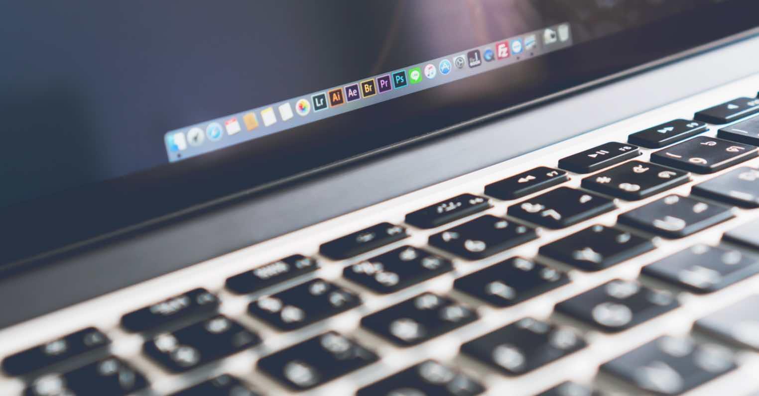 عيب أمني بنظام MacOS يتيح للهاكرز التحكم بأجهزة ماك