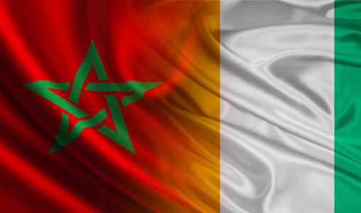 سفارة المغرب في كوت ديفوار تكشف حقيقة طرد الجالية المغربية من هذا البلد
