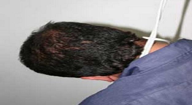الناظور.. انتحار شخص كان معتقلا لدى الدرك بتهمة العنف ضد زوجته