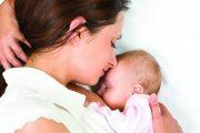 فوائد صحية جديدة تحفز الأمهات على الإرضاع الطبيعي