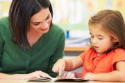 علمي أطفالك هذه اللغات الثلاث من أجل ضمان مستقبلهم