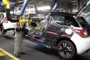 صناعة السيارات بالمغرب تجتذب المزيد من المستثمرين
