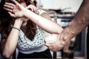 مجلس المستشارين يصادق على مشروع قانون محاربة العنف ضد النساء