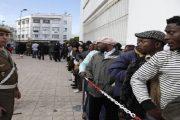 محلل سياسي: هذه دلالات الرسالة الملكية الموجهة إلى الأفارقة حول الهجرة