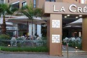 جريمة مقهى لاكريم تسقط مسؤولين في الدرك