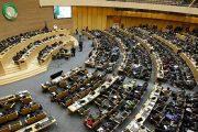 المغرب يحظى بعضوية مجلس السلم والأمن للاتحاد الإفريقي