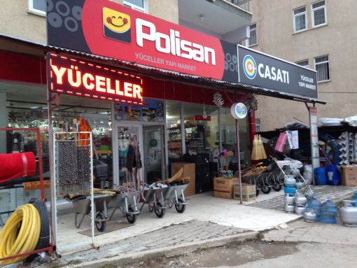 قريبا.. منتجات تركية جديدة تدخل السوق المغربية