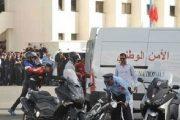 مصدر أمني: الدار البيضاء تسجل معدل 30 حالة اعتداء يوميا