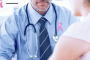 التمارين البدنية تعزز شفاء المصابات بسرطان الثدي