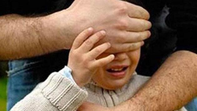 فاس.. طفل يعود سالما إلى أسرته بعد تعرضه للاختطاف