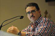الوكيل العام للملك يوضح سبب اعتقال توفيق بوعشرين