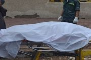 جثة شاب عشريني متحللة تستنفر السلطات الأمنية بمكناس