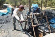 لخلق فرص الشغل بجرادة.. دراسة مشروع لتثمين النفايات المعدنية