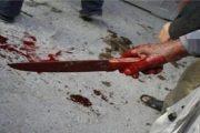 طنجة.. شاب يقتل خصمه في حي المصلى بطعنة سكين