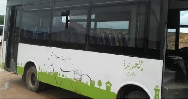 الجديدة.. اعتداءات متكررة على مراقبي الحافلات ترعب الركاب وتهدد سلامتهم