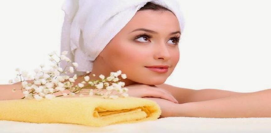 كل ما تريدين معرفته عن إزالة شعر الوجه نهائيا بالطرق الطبيعية