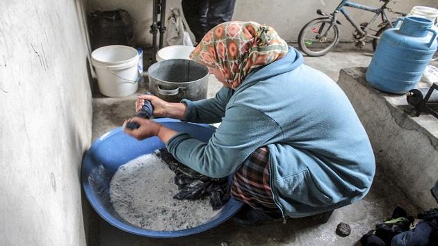 لقاء بالدار البيضاء يناقش مشروع قانون حماية العمال المنزليين