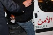 مراكش.. اعتقال مروج مخدرات وبحوزته 12 مليون سنتيم