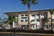 المجلس الأعلى للحسابات يفتحص مالية ومشاريع مقاطعات الدار البيضاء
