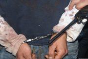 مراكش.. اعتقال متهم باغتصاب طفل عدة مرات تحت التهديد