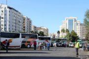 طنجة.. ضبط أقراص الهلوسة بحوزة مسافرين إلى الدار البيضاء