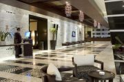 فنادق 5 نجوم بالمغرب معروضة للبيع