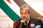 السلطات الفلسطينية تطلب معاقبة صحافيين مغاربة لهذه الأسباب
