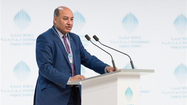 رئيس البنك الأوروبي لإعادة الإعمار والتنمية يزور المغرب.. وهذه هي أجندته
