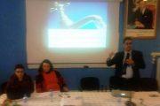 المنتدى الدولي للمسالك البولية يناقش آخر التطورات في المجال بأرفود