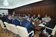 وفد وزاري هام يقوده رئيس الحكومة يحل بالجهة الشرقية الأسبوع المقبل