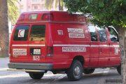 تازة.. غاز البوتان يرسل 87 تلميذاً إلى المستشفى!