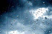 طقس نهاية الأسبوع.. سماء غائمة وأمطار وأجواء باردة